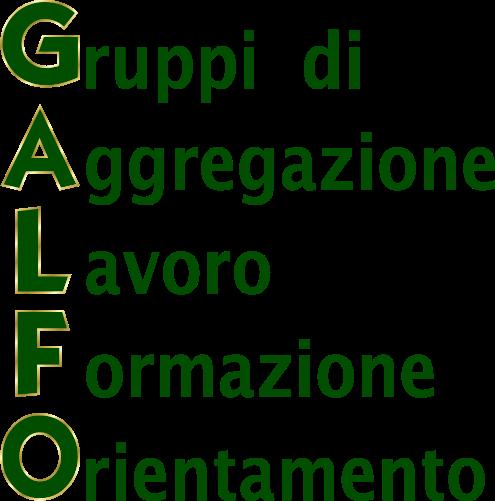 GALFO-dorata.png